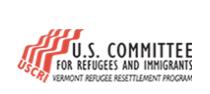 USCRI Vermont Bulletin